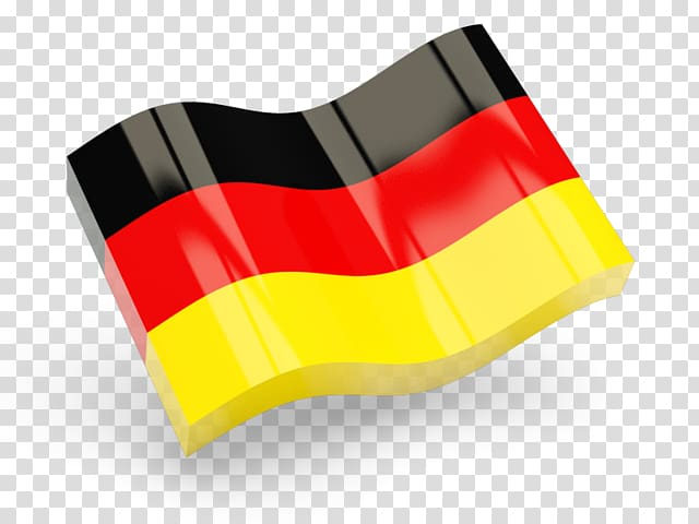 Free color texas and german flag clipart jpg freeuse download Flag of Germany Flag of Afghanistan Flag of Austria, Flag ... jpg freeuse download