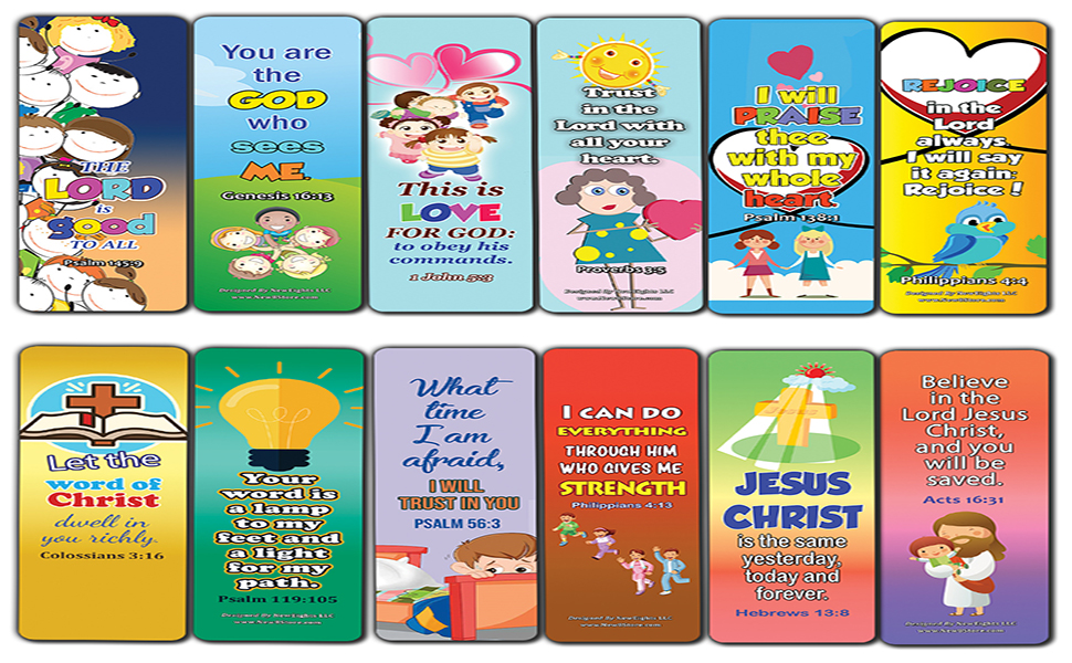 Amazon com short verses. Free colorful kids bible clipart