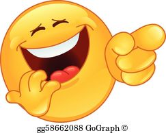 Humorous images clipart free stock Funny Clip Art - Royalty Free - GoGraph free stock