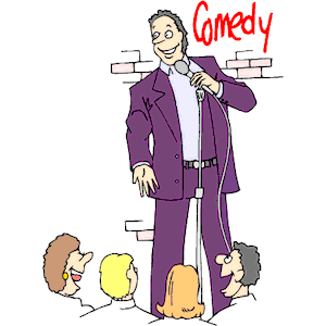 Free comedy clipart banner library Comedy Cliparts   Free download best Comedy Cliparts on ClipArtMag.com banner library