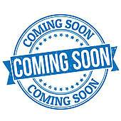 Free coming soon clipart banner royalty free library Coming soon free clipart 4 » Clipart Portal banner royalty free library