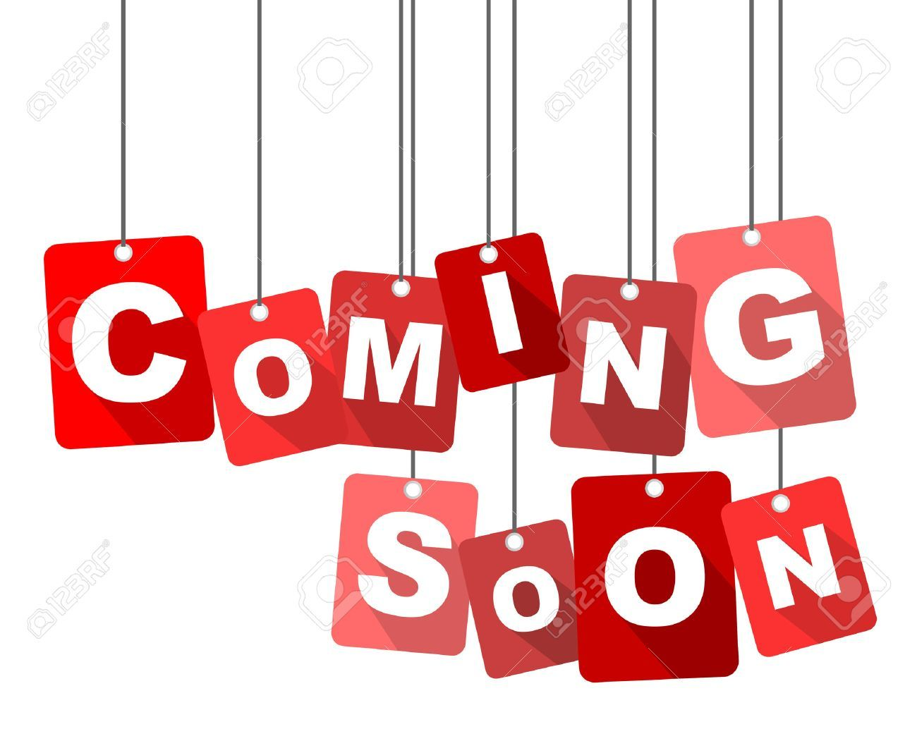 Free coming soon clipart clip art royalty free stock Free clipart coming soon 5 » Clipart Portal clip art royalty free stock