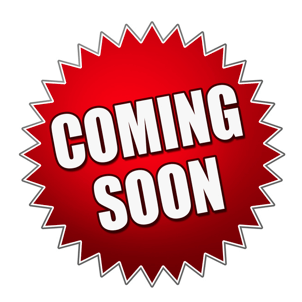 Free coming soon clipart clip free library coming-soon-clipart-free-clip-art-images - Anemoment - Home of ... clip free library