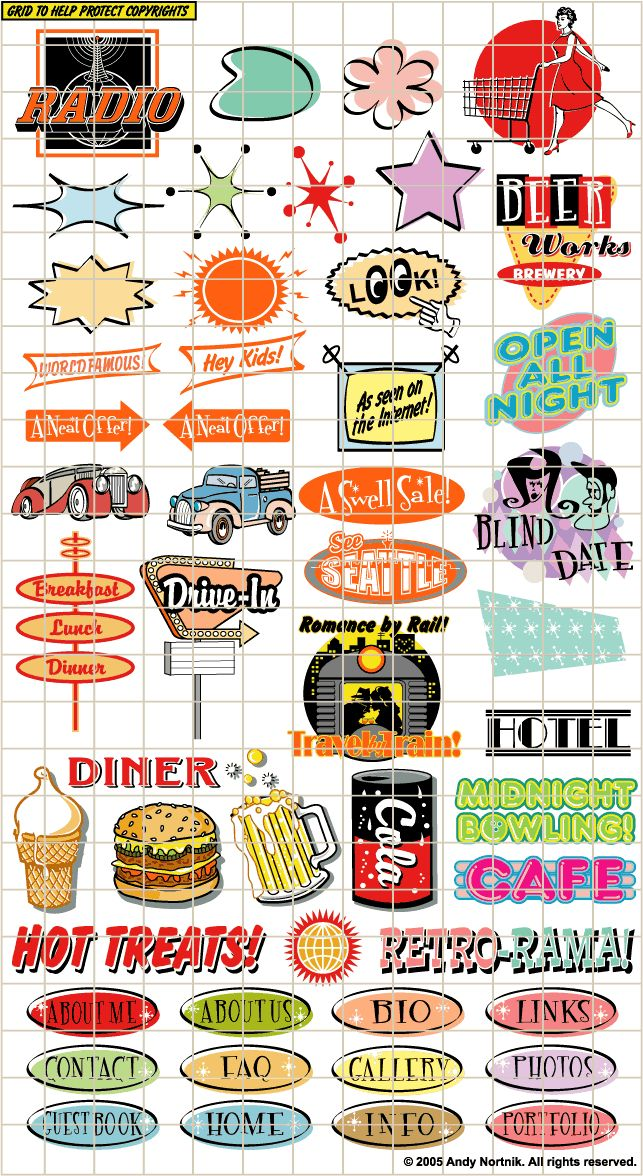 Free commercial use clipart for logo image free 1000+ images about Commercial Use Clipart Tangible Items Only on ... image free
