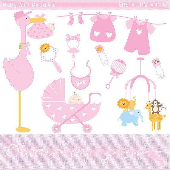 Free commercial use clipart for logo clip royalty free stock 1000+ images about Baby Clip Art on Pinterest | Baby girls, Ek ... clip royalty free stock