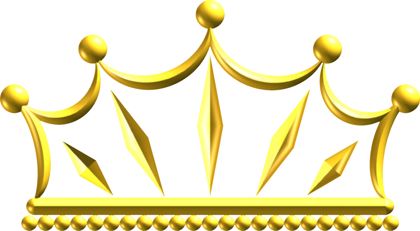 Free commercial use crown clipart clip freeuse download Crown gold Crown gold Computer Icons Tiara free commercial clipart ... clip freeuse download