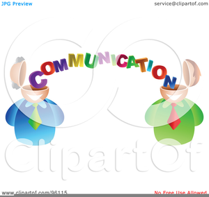 Free communication clipart images clipart royalty free download Poor Communication Clipart | Free Images at Clker.com - vector clip ... clipart royalty free download