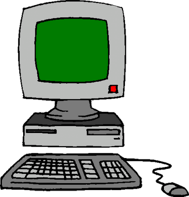 Free computer clipart pictures picture free stock Free Free Computer Cliparts, Download Free Clip Art, Free Clip Art ... picture free stock