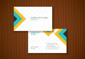 Free computer teacher business card clipart clip freeuse Visiting Card Design Eps Download Free Vector Art - (65,206 Free ... clip freeuse