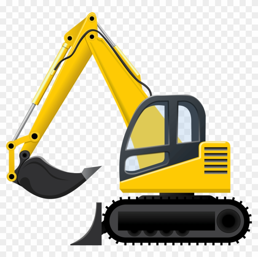 Free construction clipart images. Under