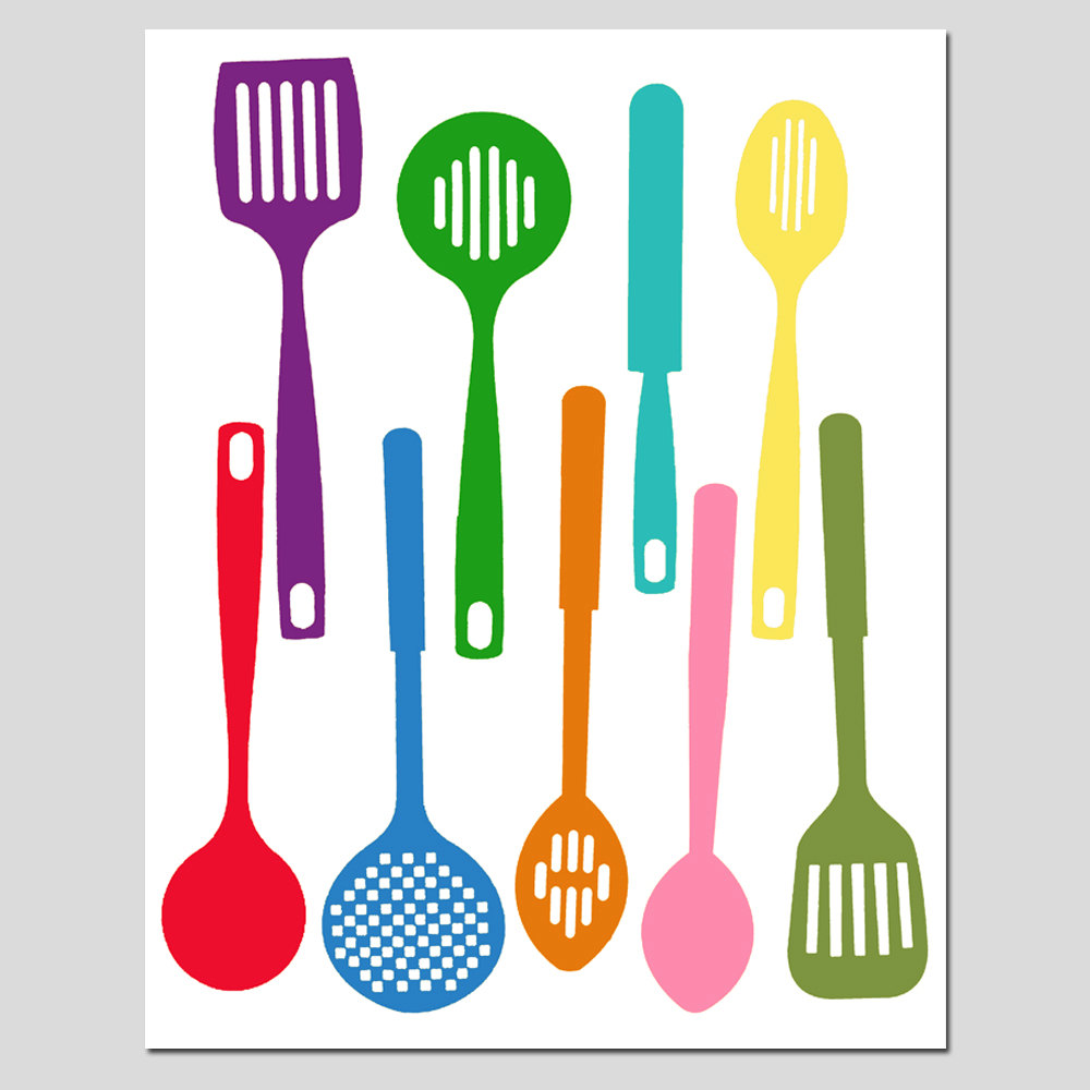 Free cooking utensils clipart clip free download Free Kitchen Products Cliparts, Download Free Clip Art, Free Clip ... clip free download