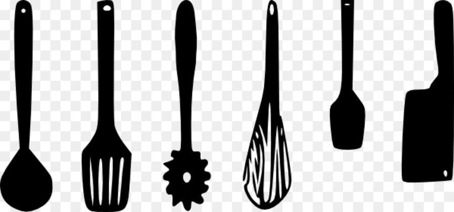 Free cooking utensils clipart free stock Download Free png cooking utensils clipart kitchen utensil tool ... free stock