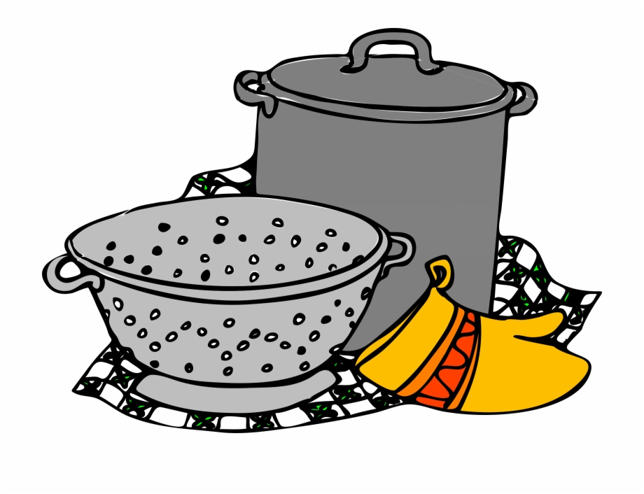Free cooking utensils clipart download Cooking Gloves Kitchen Utensils Png Image - Cooking Utensils Clip ... download