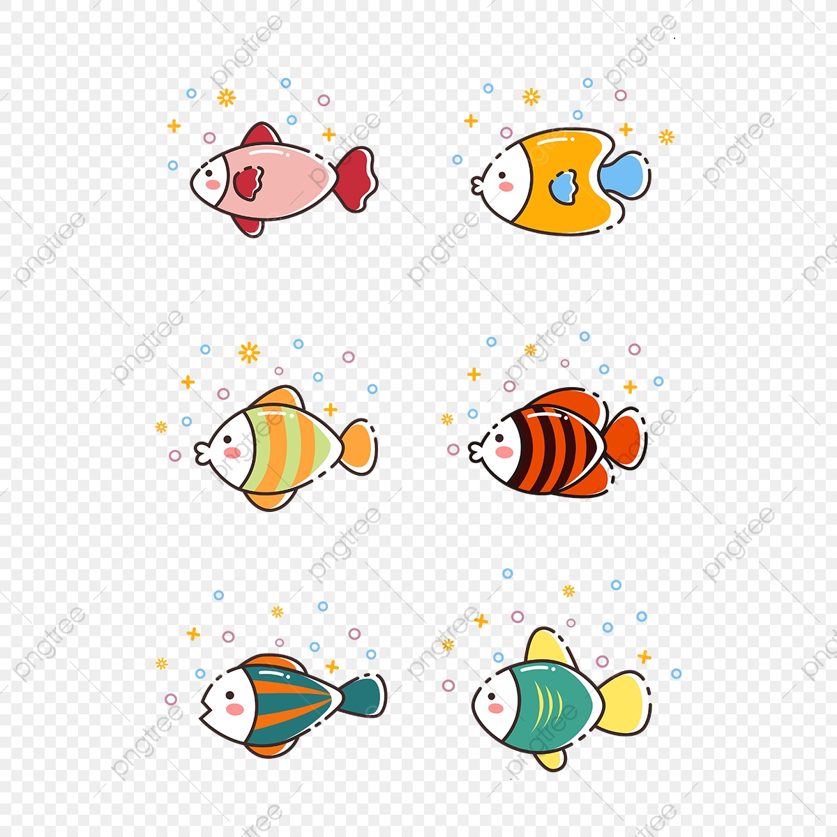 Mbe icon creative small. Free copyright free clipart vector for commercial use