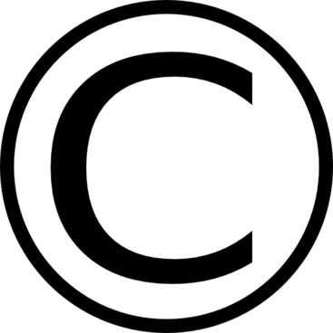 Free copyright free clipart vector for commercial use. Symbol art download