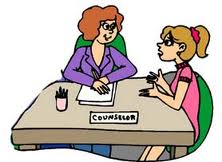 Free counseling clipart.  therapist clipartlook