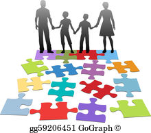 Free counseling clipart vector library stock Counseling Clip Art - Royalty Free - GoGraph vector library stock