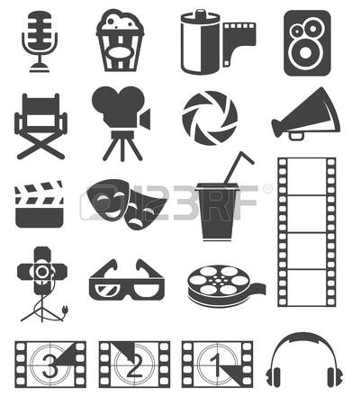 Free countdown clipart banner black and white stock 38,596 Countdown Stock Vector Illustration And Royalty Free ... banner black and white stock