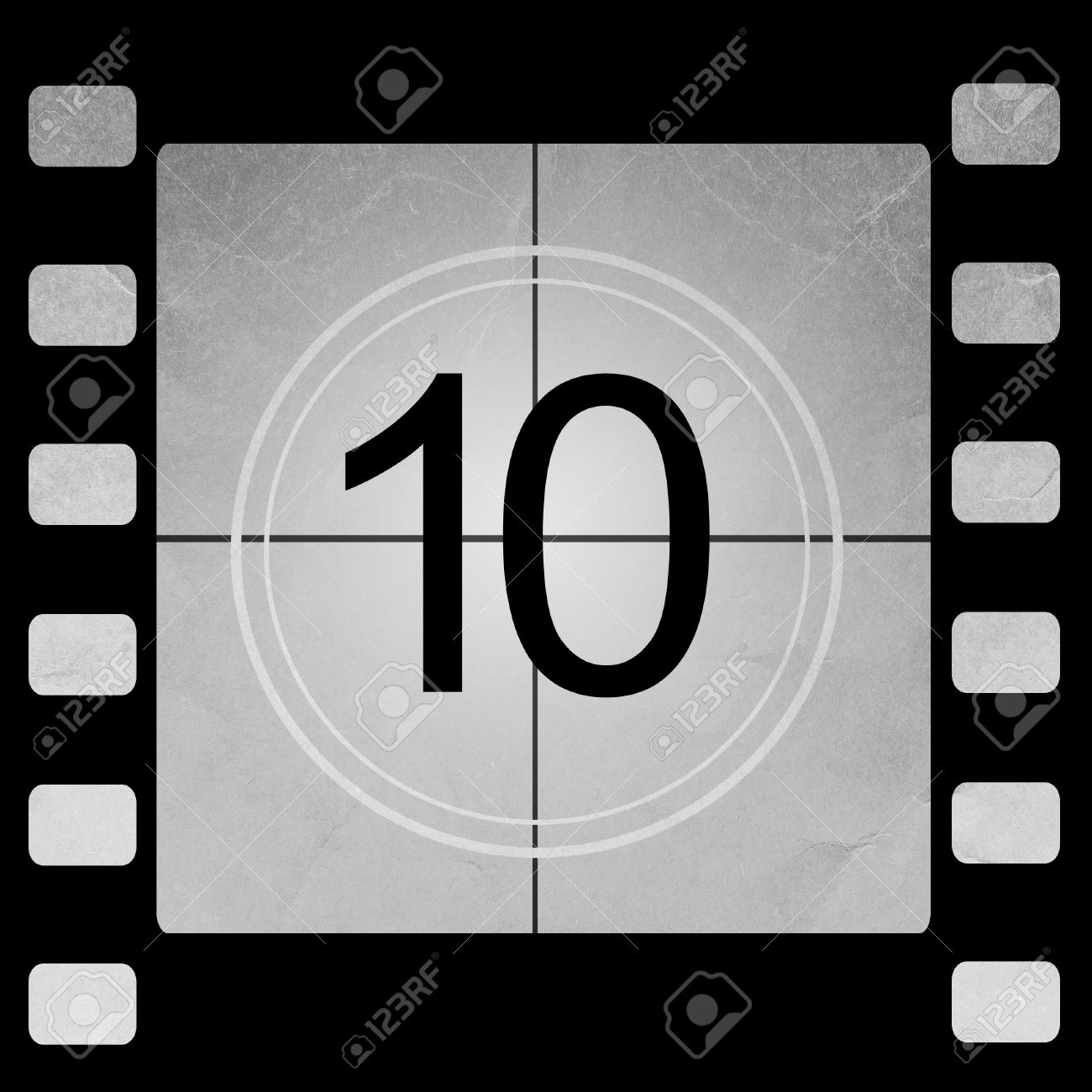 Free countdown clipart image free download 888 Movie Countdown Stock Vector Illustration And Royalty Free ... image free download