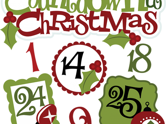 Free countdown clipart jpg black and white download Final Countdown Cliparts Free Download Clip Art - carwad.net jpg black and white download