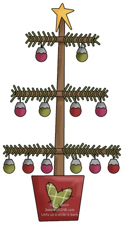 Free country christmas graphics clipart. Cliparts download clip art