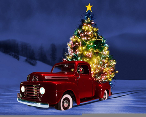 Free country christmas graphics clipart. Jpg animations images