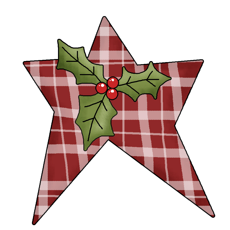 Cliparts download clip art. Free country christmas graphics clipart