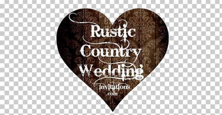 Free country wedding clipart picture free Wedding Invitation Save The Date RSVP Convite PNG, Clipart, Brand ... picture free