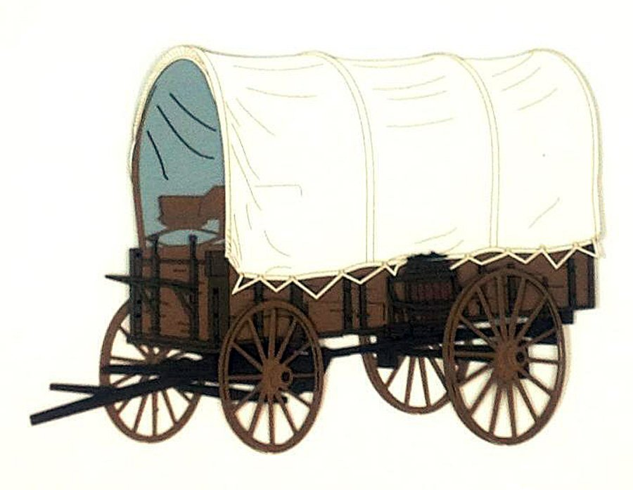 Cliparts download clip art. Free covered wagon clipart