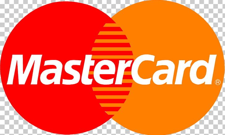 Free credit card logos clipart clip art freeuse Mastercard Credit Card PNG, Clipart, Area, Brand, Circle, Computer ... clip art freeuse