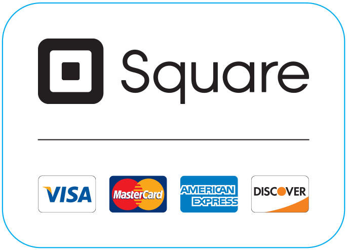 Free credit card logos clipart clipart freeuse library Credit card logos square clipart images gallery for free download ... clipart freeuse library
