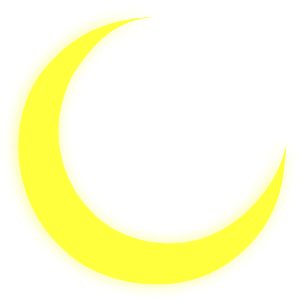 Free crescent moon and star clipart png transparent download Free Images Crescent Moon Download #35130 - Free Icons and PNG ... png transparent download