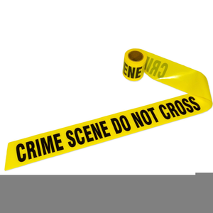 Free crime scene clipart vector royalty free stock Free Clipart Crime Scene Tape | Free Images at Clker.com - vector ... vector royalty free stock