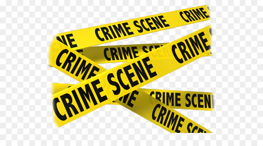 Free crime scene clipart svg black and white Police Tape png download - 570*500 - Free Transparent Crime Scene ... svg black and white