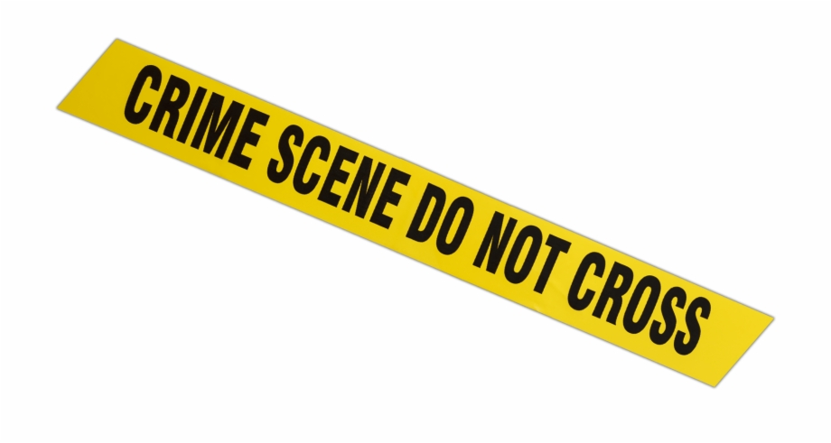 Free crime scene clipart svg free library Download - Crime Scene Tape Png Free PNG Images & Clipart Download ... svg free library
