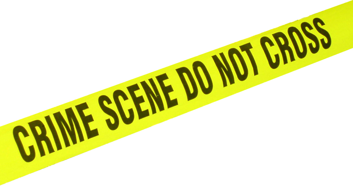Free crime scene clipart image transparent download 70+ Crime Scene Clipart | ClipartLook image transparent download
