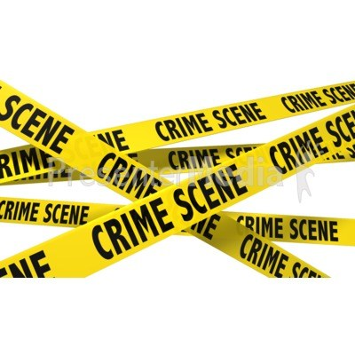 Free crime scene clipart picture royalty free stock Free crime scene clipart 1 » Clipart Portal picture royalty free stock