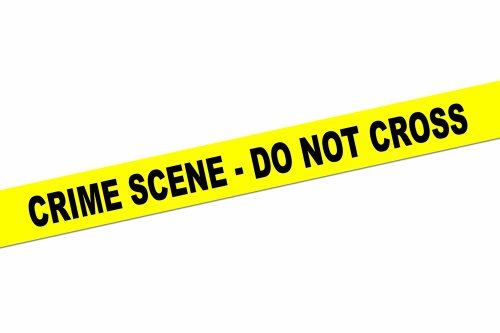 Free crime scene clipart clip black and white download Free Crime Scene Tape, Download Free Clip Art, Free Clip Art on ... clip black and white download