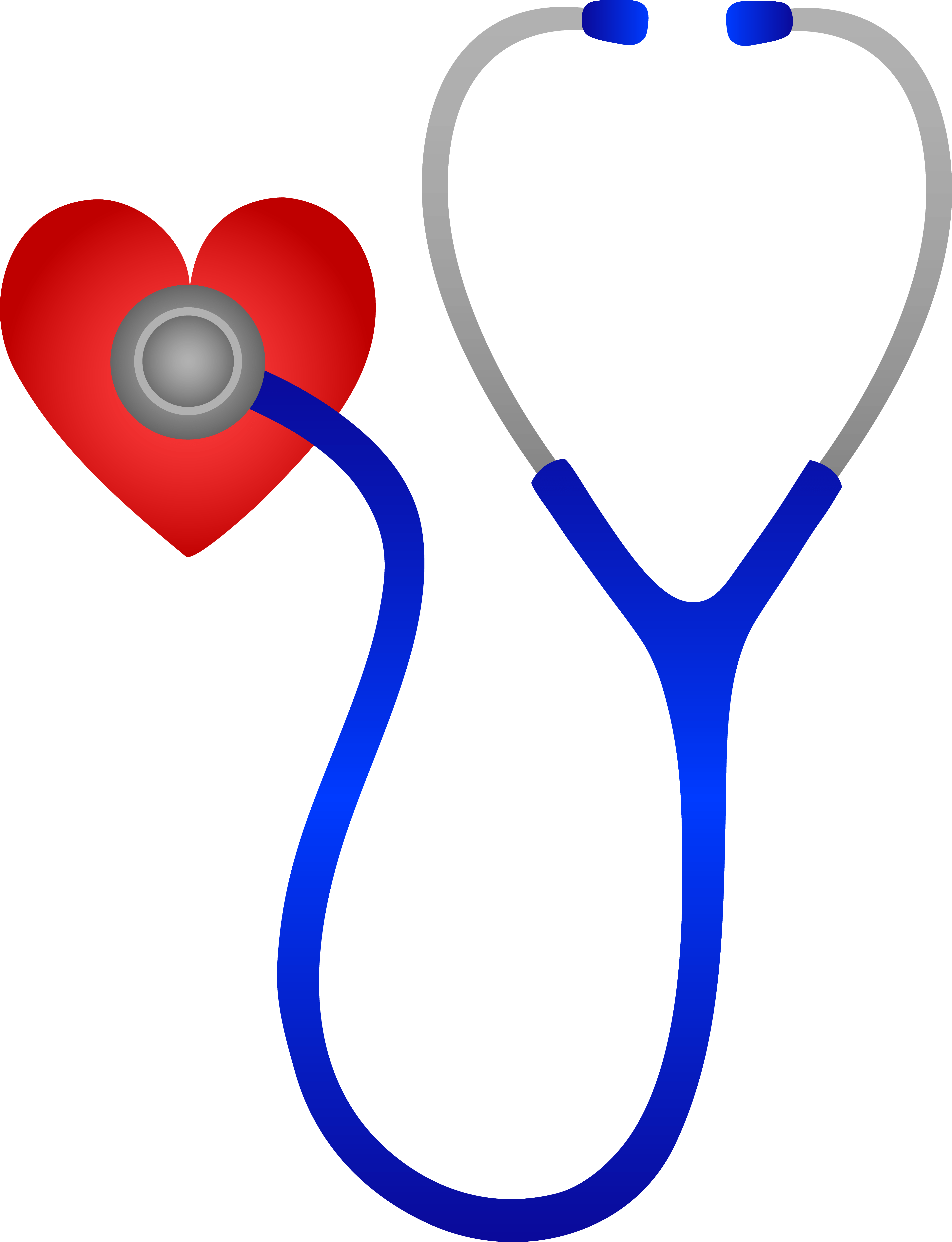 Free cross and heart clipart clipart free stock Hospital Heart Cliparts Free collection | Download and share ... clipart free stock