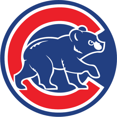 Free cubs clipart picture black and white Chicago Cubs Free Cliparts Clip Art On Clipart Transparent Png - AZPng picture black and white