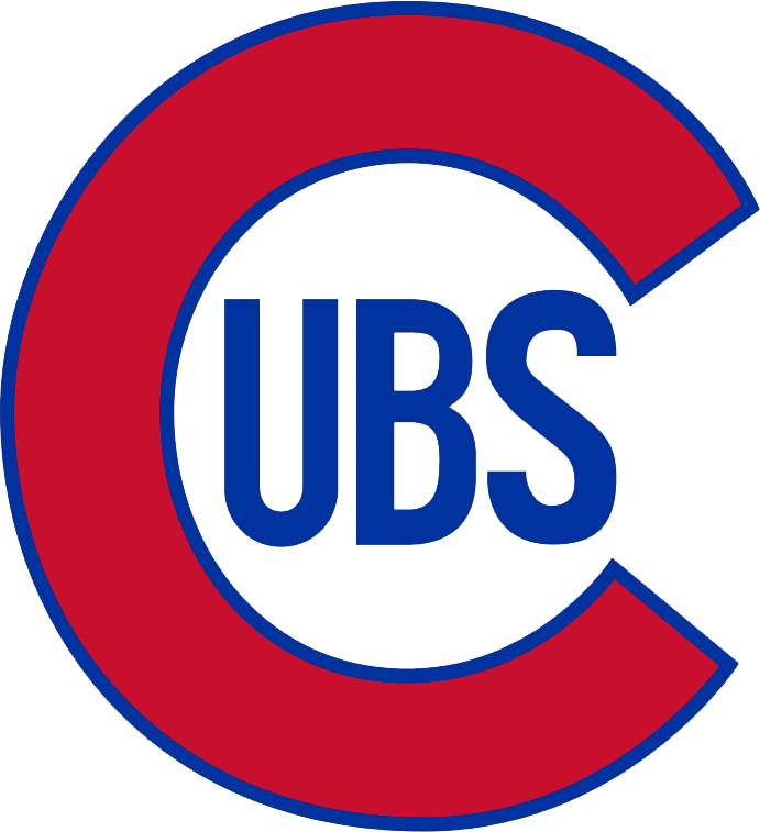 Free cubs logo clipart. Chicago vector images gallery