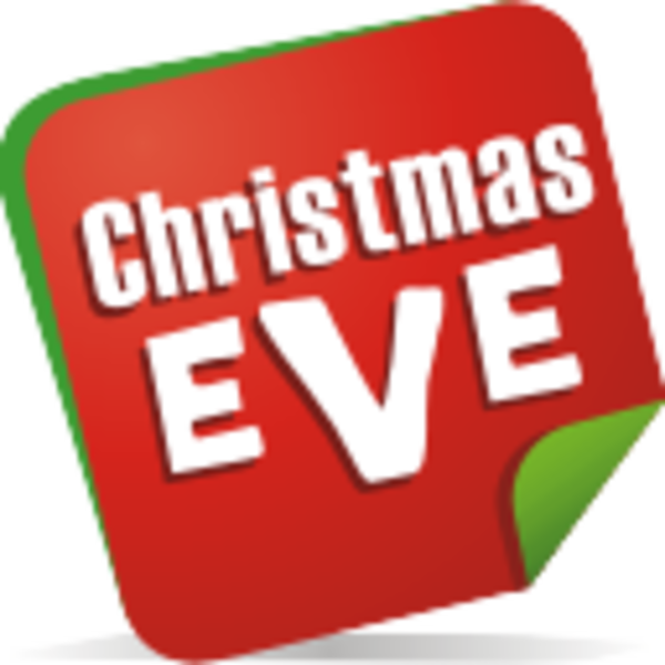 Free customer service clipart images clip download Christmas Eve Note   Free Images at Clker.com - vector clip art ... clip download