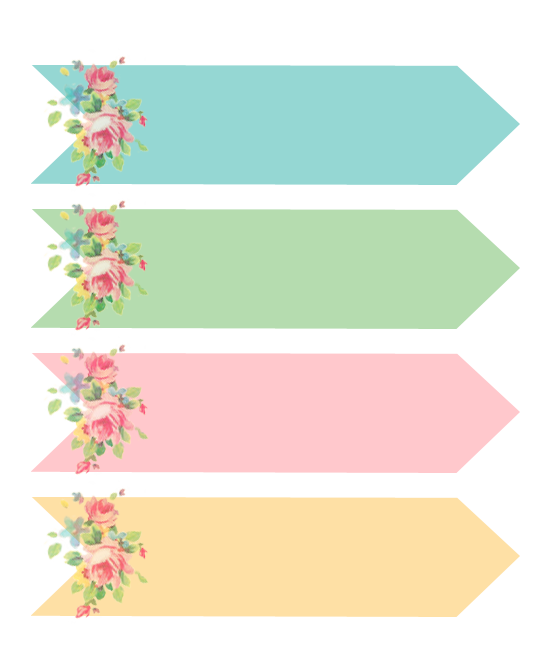 Free cute arrow clipart svg freeuse download Free Vintage Digital Rose Arrows and Wreaths | Pinterest | Vintage ... svg freeuse download