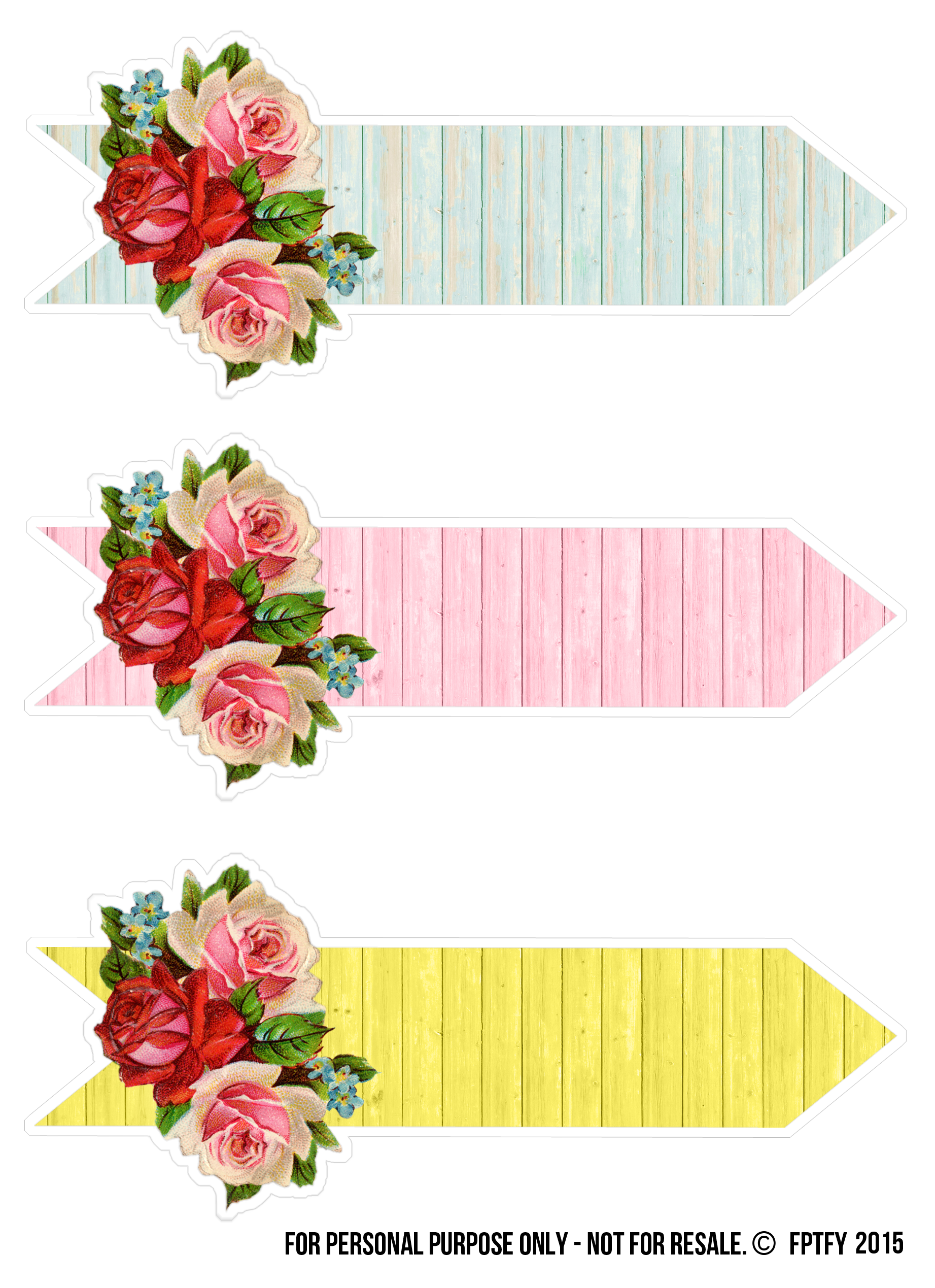 Free cute arrow clipart picture royalty free stock Free Clipart Images: Gorgeous Shabby Printable Arrows - Free Pretty ... picture royalty free stock