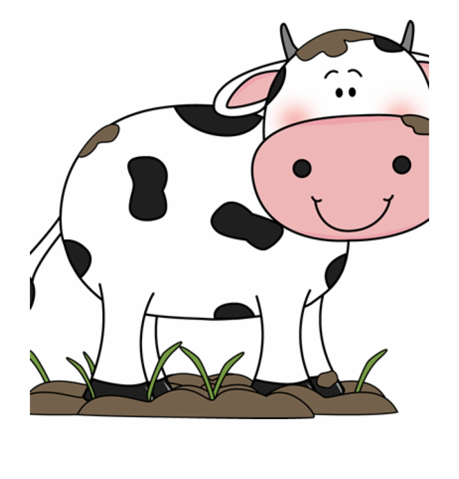 Free cute cow clipart picture black and white library Free Cow Clipart Cute Cow Free Clipart Free Clipart - Cute Cow Head ... picture black and white library