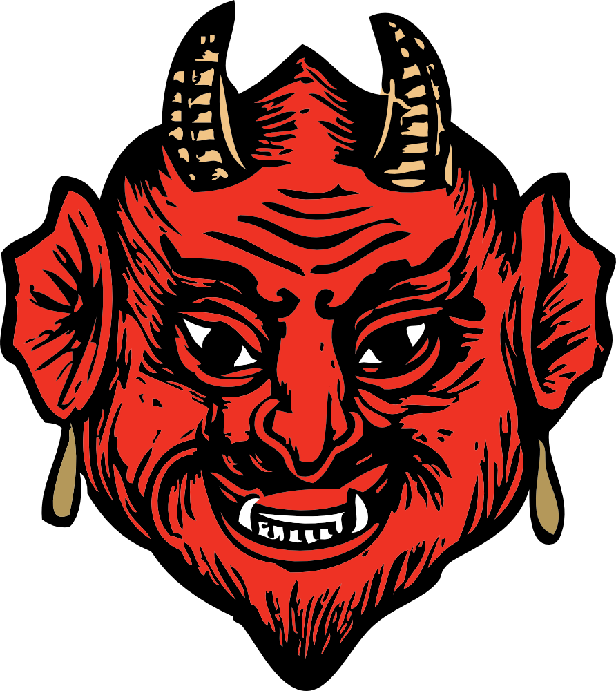 Free cute devil halloween clipart clipart free download Devil Clip Art Images | Clipart Panda - Free Clipart Images clipart free download