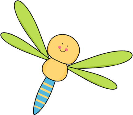 Cliparts download clip art. Free cute dragonfly clipart