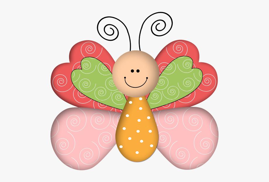 Free cute dragonfly clipart. Png grubs borboleta