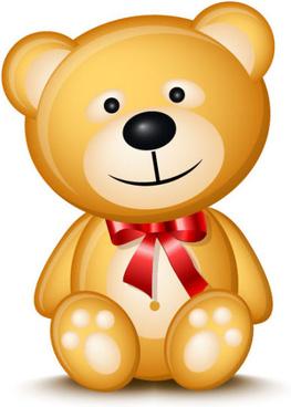 Free cute teddy bear clipart clipart royalty free download Teddy bear clip art free vector download (220,223 Free vector) for ... clipart royalty free download