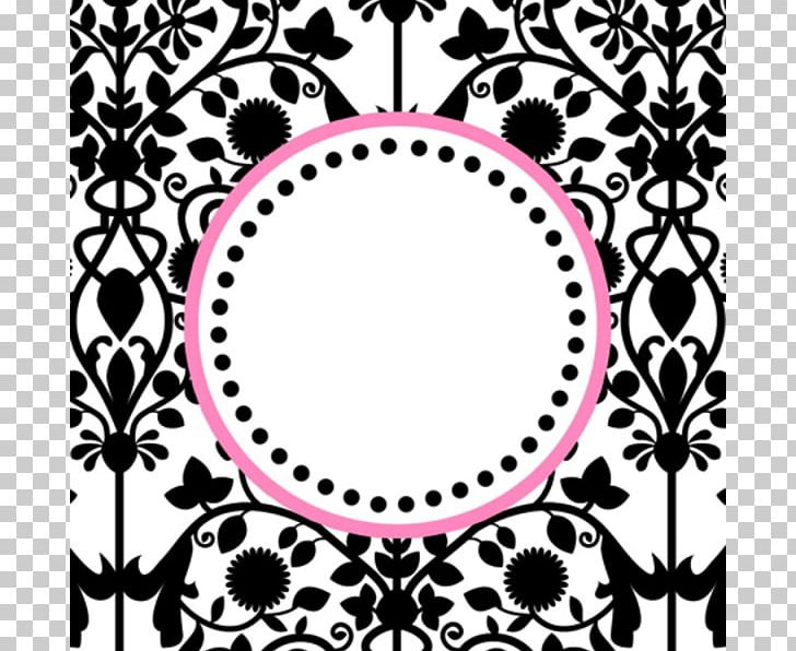Free damask clipart. Content document png abstract